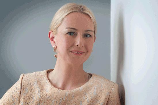 Rechtsanwältin Dr. Karin Zahiragic